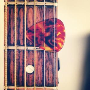 guitar_photo
