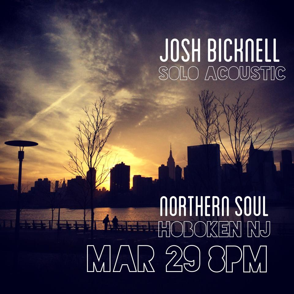 Mar292014-NorthernSoul