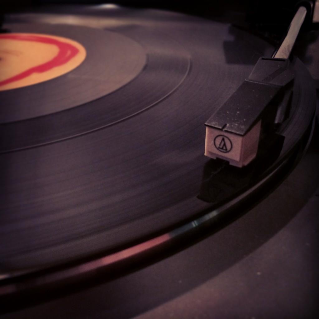 DCFC_Vinyl