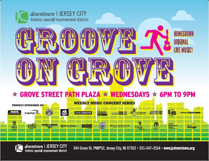 Groove_on_Grove