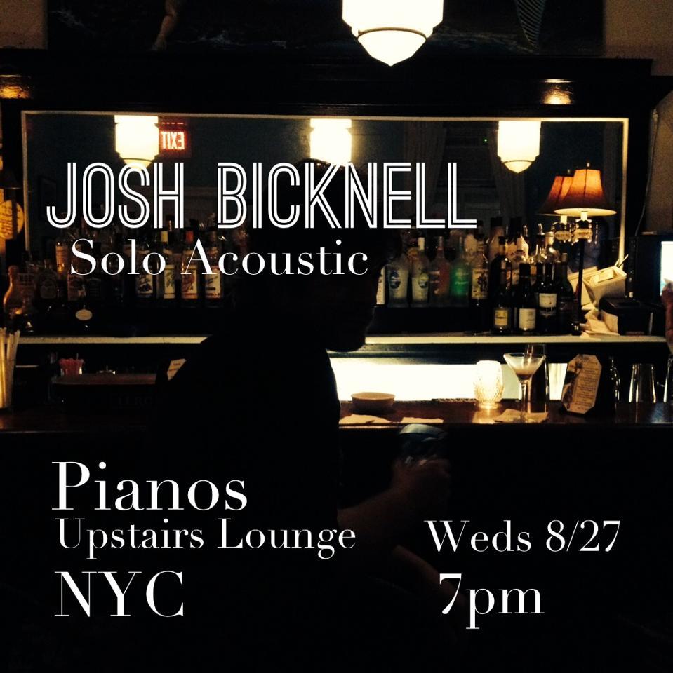 Pianos-show-flyer-082714