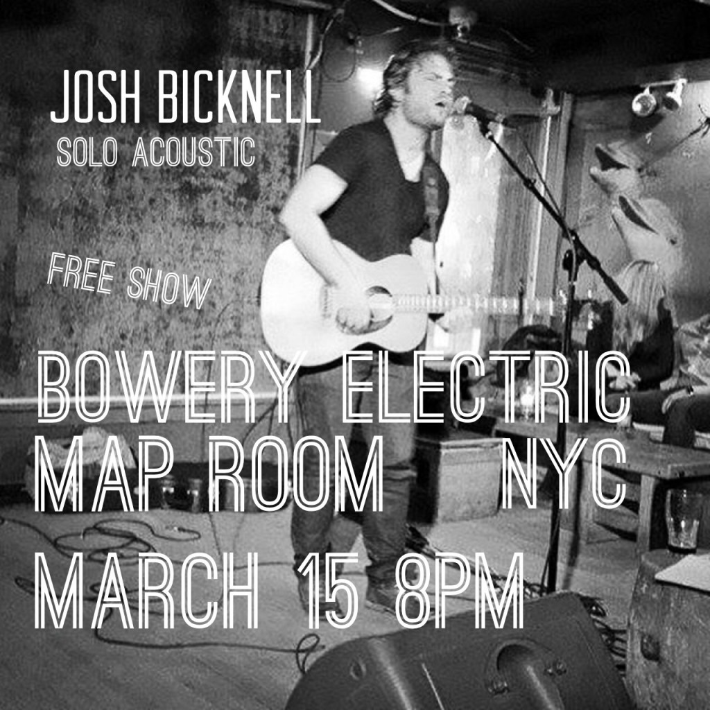 bowery-electric-flyer-031515