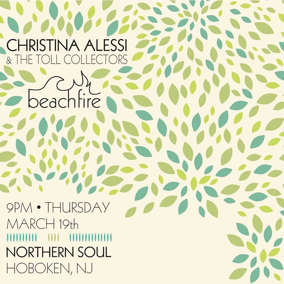 Christina-Northern-Soul-031915