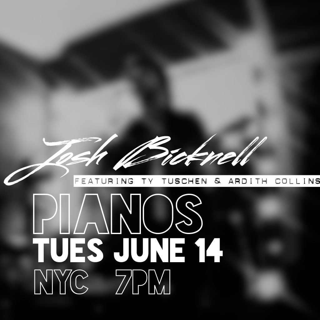 Pianos_061416