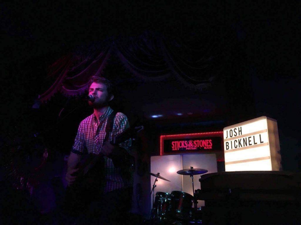 JoshBicknell-SticksandStones