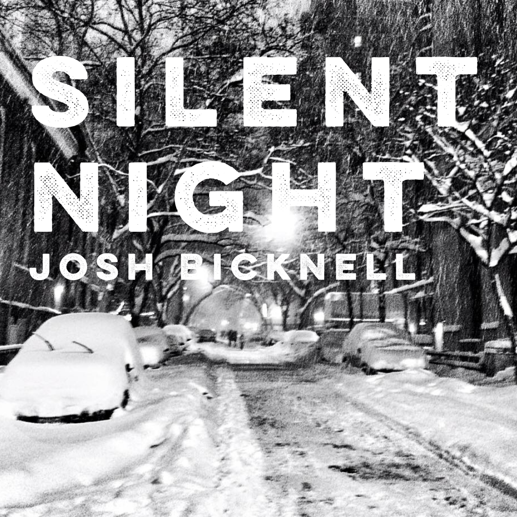 silent_night_cover
