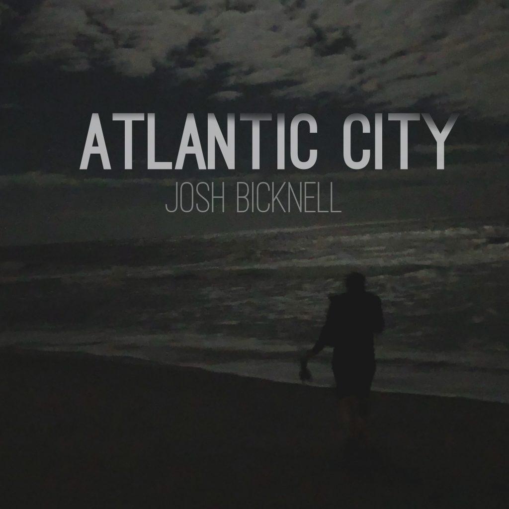 AtlanticCity-cover
