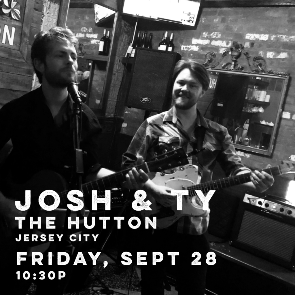 JoshTy-Hutton092818