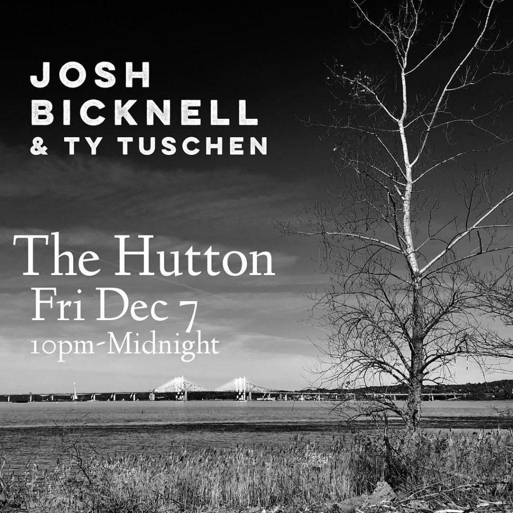 Hutton_flyer_120718